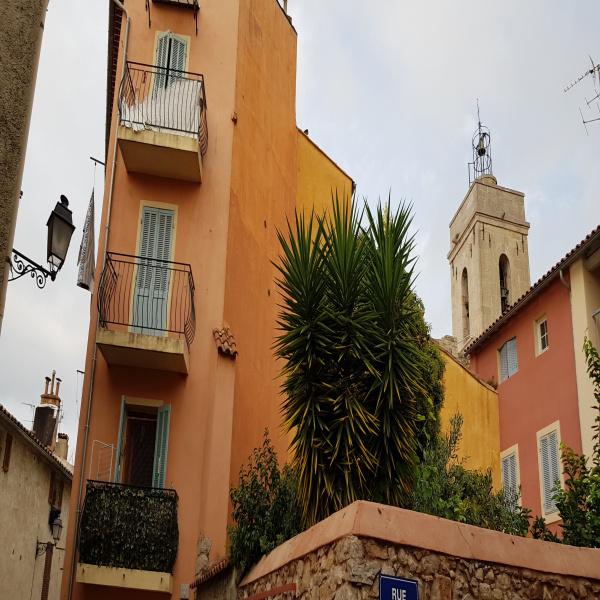 Offres de vente Immeuble La Valette-du-Var 83160