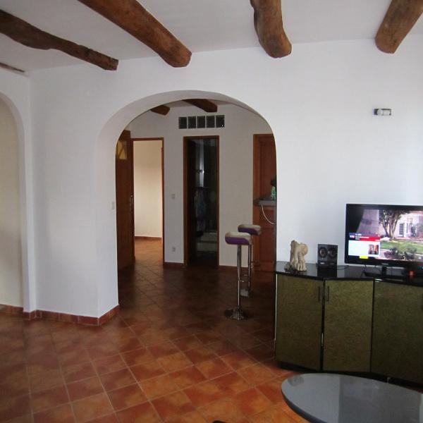 Offres de vente Appartement Sainte-Anastasie-sur-Issole 83136