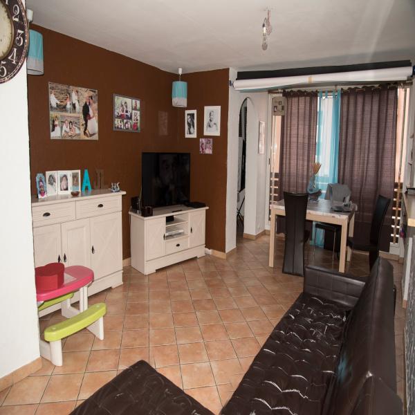 Offres de vente Appartement La Valette-du-Var 83160