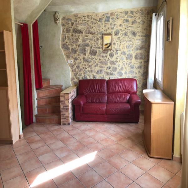 Offres de vente Maison de village Belgentier 83210